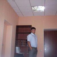 Дмитрий, 37 лет, Рыбы, Саратов