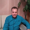 Александр, 59, г.Гатчина