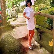 Светлана, 44, г.Надым