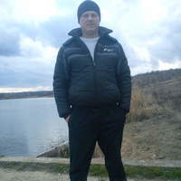Александр, 31 год, Дева, Ставрополь