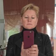 Анна 44 года (Лев) Северодвинск