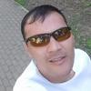 Сериа, 36, г.Шымкент