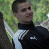 PaveL, 24, г.Нововятск