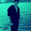 Саня ~ Ultimate_me ~, 25, г.Подволочиск