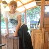 Аленка, 26, г.Анучино