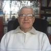 Петр, 74, г.Кропивницкий