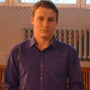 Рома, 22, г.Северодвинск
