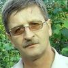 Владимир, 64, г.Владикавказ