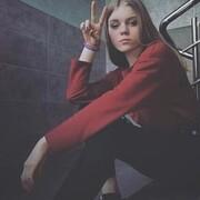 Дарья, 17, г.Брест