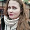 Светлана, 44, г.Архангельск