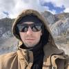 Anton, 31, г.Иркутск