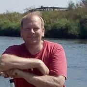 александр 47 лет (Овен) Ногинск