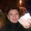 Баходиржон Джалилов, 36, г.Самара