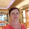 Светлана, 63, г.Самара
