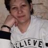 Надюшка, 41, г.Ростов-на-Дону