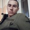 Виталий, 22, г.Павлоград