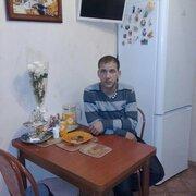 Рома, 32, г.Братск