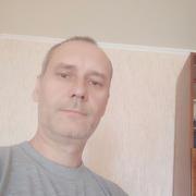 Андрей 45 Нижний Новгород