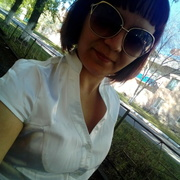 Лидочка 31 год (Близнецы) Балей