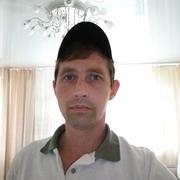 Сергей 39 Глазов