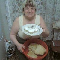 Валентина, 62 года, Овен, Волжский (Волгоградская обл.)