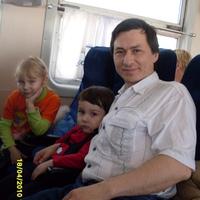 Евгений, 46 лет, Водолей, Красноярск