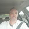 Vyacheslav, 40, Manchester
