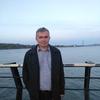 Сергей, 52, г.Пардубице