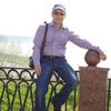 Андрей, 44, г.Димитровград