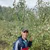 Фёдор Александрович Ч, 37, г.Вольск
