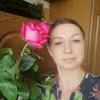 Tatyana, 46, Nahodka