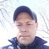 Денис Зубарев, 33, г.Екатеринбург