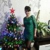 Лика, 40, г.Нефтеюганск