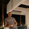 Василий, 42, г.Лахденпохья