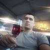 Андрей Чорнобай, 20, г.Киев