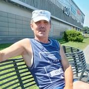 Виктор семецов 48 лет (Лев) хочет познакомиться в Запорожье