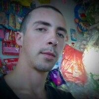 Анатолий, 26 лет, Овен, Кривой Рог