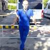 александр, 26, г.Междуреченский