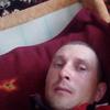 Арсений, 31, г.Тюп