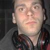 vitalik, 23, г.Тараща