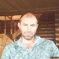 Сергей, 41 год, Овен, Санкт-Петербург