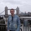 Andrei, 41, г.Barnsley