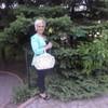 Марина, 46, г.Алчевск