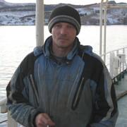 Александр Иванов, 57, г.Славянка