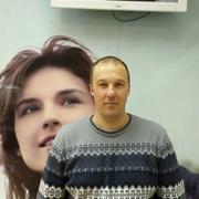 Андрей 39 лет (Дева) хочет познакомиться в Кирсанове