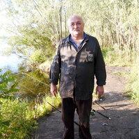 Олег, 58 лет, Рак, Днепр