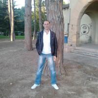 OLEKSANDR POLISHCHUK, 43 года, Весы, Мадрид