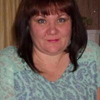 Светлана, 46 лет, Телец, Челябинск