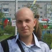 Костя, 34, г.Ялуторовск