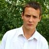 Александр, 23, г.Сватово